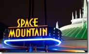 Space-Mountain-1_thumb
