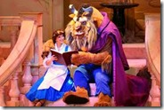 beauty and the beast_thumb[1]