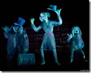 haunted-mansion-disney-world_thumb
