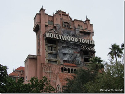 hollywood_tower_terror_thumb[1]