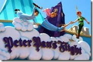 peterpan_thumb