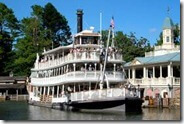 riverboat_thumb