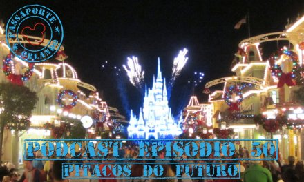 PODCAST EP. 50 – Pitacos do Futuro